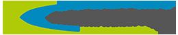 destination touristic services Logo